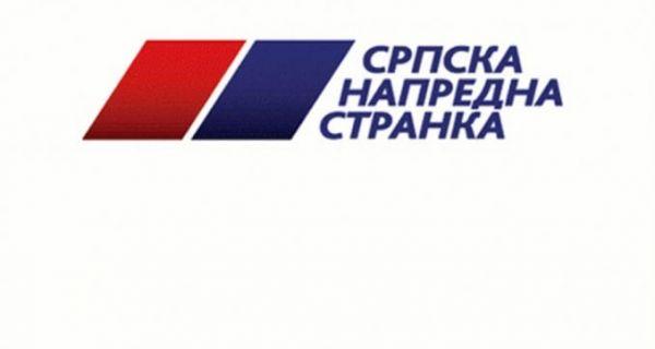 Fini neki ljudi u  Zapadnoj Srbiji