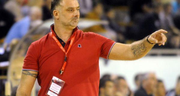 Ко је од играча Мателопластике добио позив од селектора Перуничића