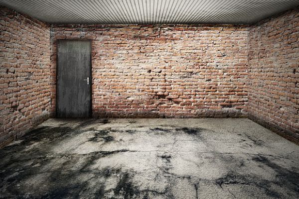 Porez na pomoćne objekte kao za garaže