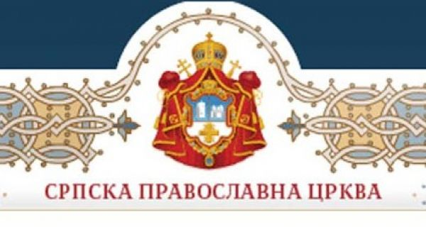Olenik: SPC uspešno reketira Vučićevu vlast