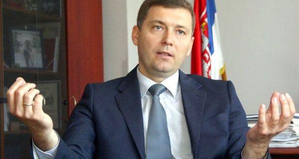 Zelenović: Potrebna nova politika koja će okupiti milion pristalica