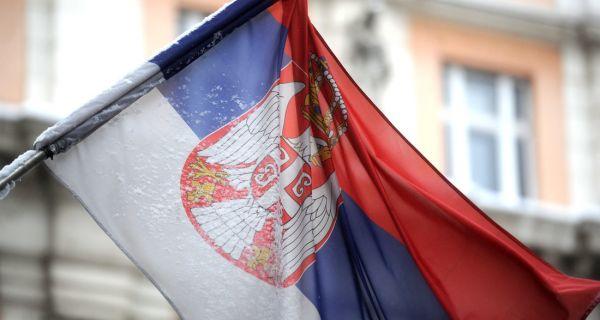 Србија отвара седам амбасада и конзулата
