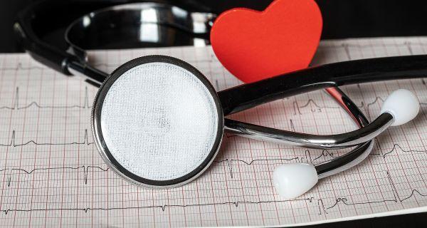 Srce je centar našeg zdravlja