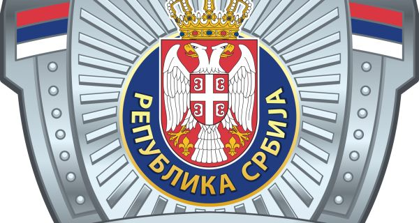 Uhapšen lažni inspektor MUP-a iz Koceljeve