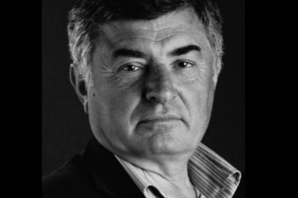 Заједно за Србију: Последњи поздрав Сретену Живанићу