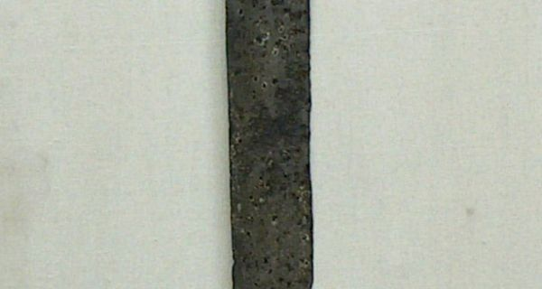 Српски мач