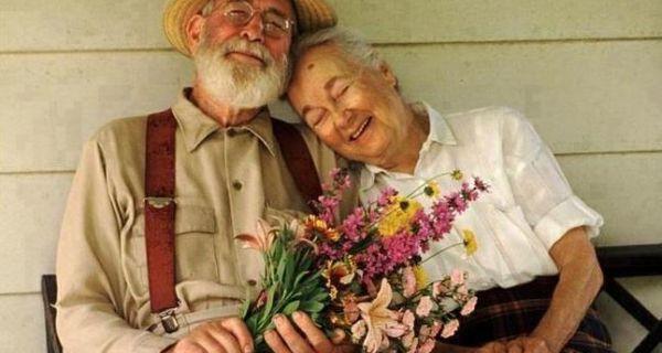 Ka jednakosti u starijem dobu