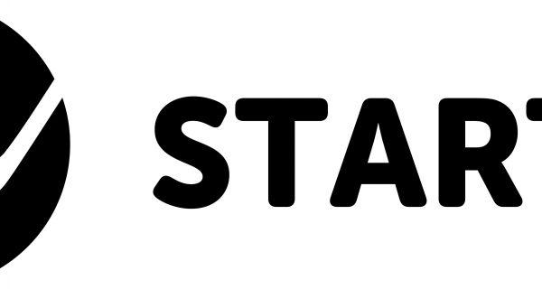 Startit: Preduzetničke priče