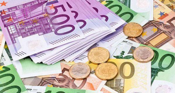 Никезић: Дуг Србије према другим државама повећан са 723 милиона на четири милијарде евра