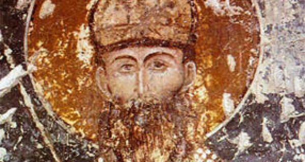 Србија је постала краљевина