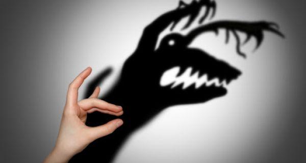 Kako učiniti da strah radi za, a ne protiv nas?