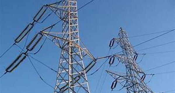 Искључења електричне енргије