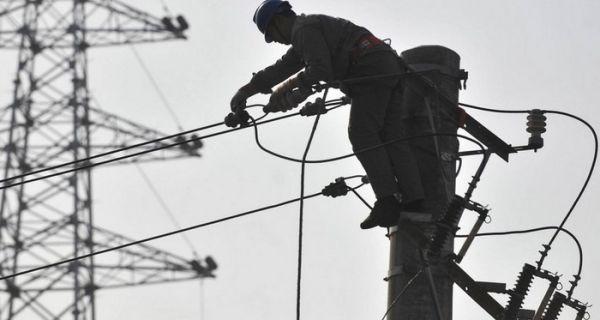 Планирана искључења струје