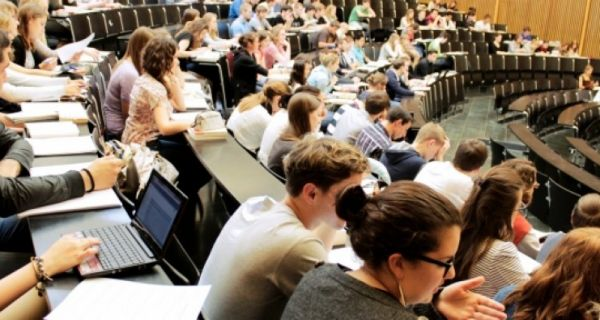 Српски студенти остварили историјски успех на Оксфорду