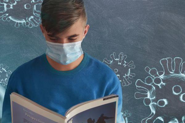 Pandemija odlaže državnu maturu u Srbiji