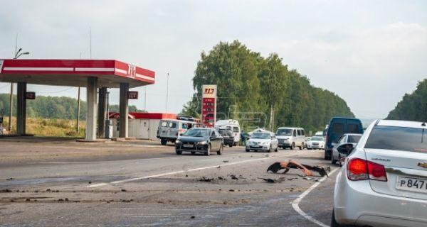 У Европи сваких шест минута неко погине на путевима