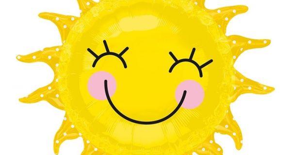 Danas toplo i sunčano