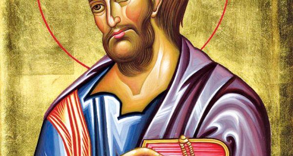 Danas se praznuje i slavi Sveti Luka
