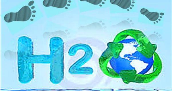 Данас је Светски дан вода