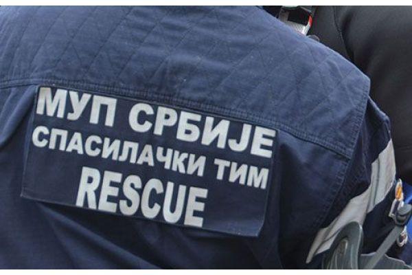 Svetski dan civilne zaštite