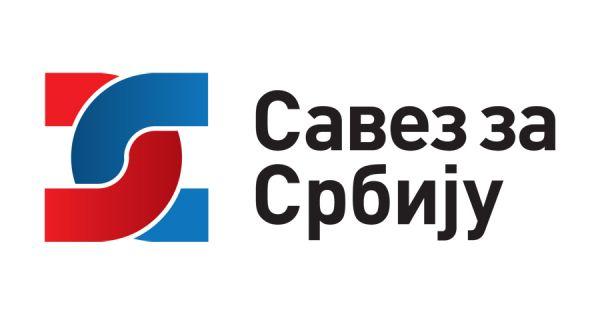 Опозиција усвојила Предлог Споразума са народом, само на фер изборе, Влада стручњака