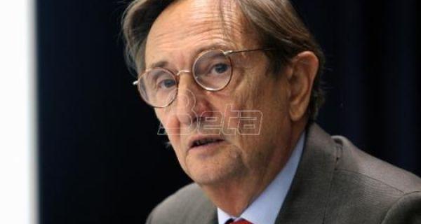 Председник Фискалног савета: Макроекономска стабилност без реформи не омогућава раст Србије