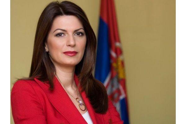 Припрема се међусобно признавање електронских сертификата о вакцинацији између Србије и Грчке