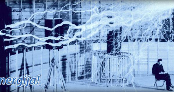 Производња струје у ТЕНТ-у 200 милиона евра испод плана