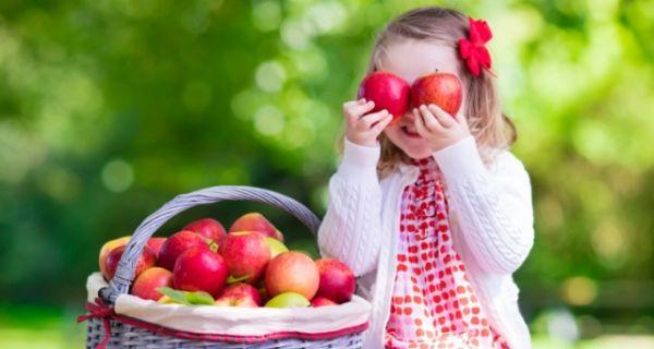 """Svetski dan jabuke: U Srbiji svaka peta """"Ajdared"""""""