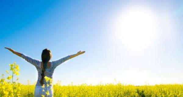 U Srbiji sutra sunčano i toplo vreme