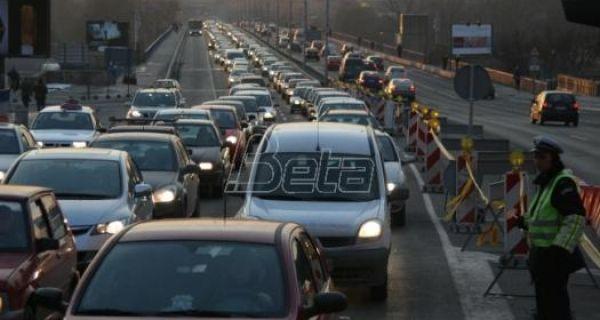 Триван: Надам се забрани увоза возила са евро 3 стандардом у 2020. години