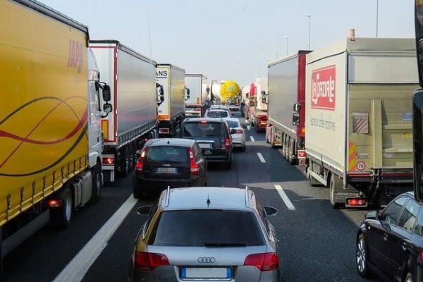 AMSS: Pojačan intenzitet saobraćaja ka turističkim destinacijama