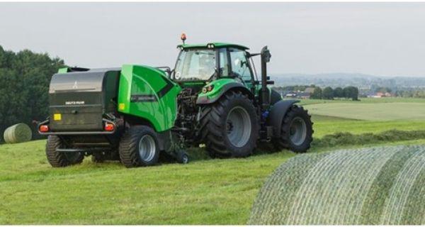 Objavljen javni poziv za ostvarivanje  prava na podsticaje za nabavku novih  mašina i opreme u stočarskoj proizvodnji