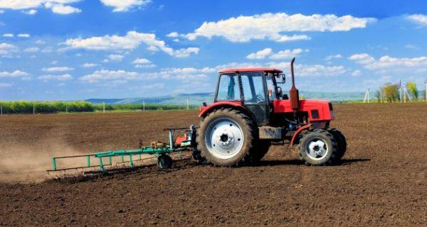 Poljoprivrednici nezadovoljni najavljenom pomoći države
