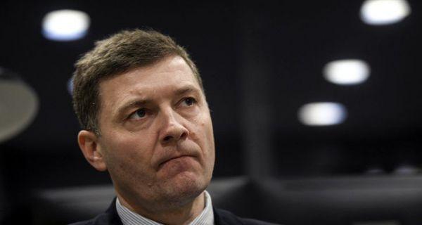 Зеленовић: Потајно се надам да ћу добити подршку СзС