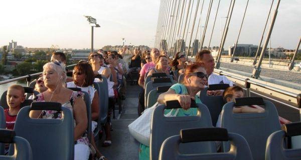 Pet posto više turista u Srbiji