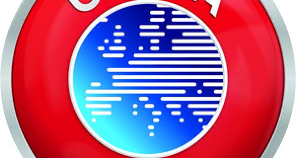 UEFA odložila Evropsko prvenstvo u fudbalu za narednu godinu