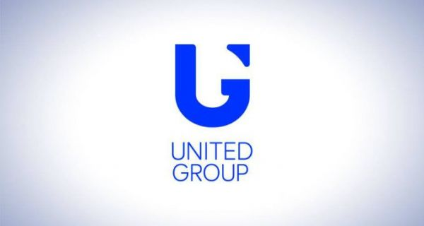 United grupa doniraće pomoć Srbiji u iznosu od milion dolara