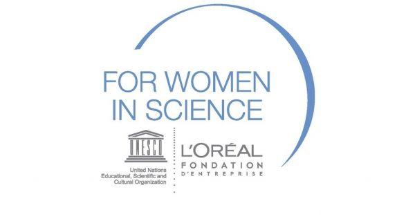 Отворен конкурс за стипендије за младе научнице у области природних наука
