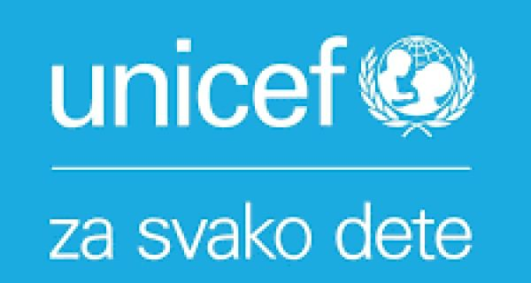 Уницеф: У Србији 30 одсто деце на ивици сиромаштва, свако десето дете апсолутно сиромашно