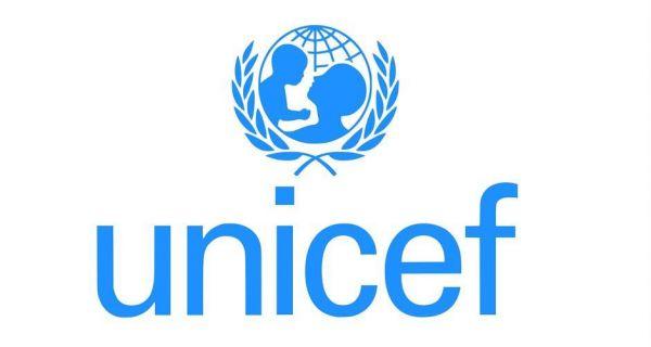 UNICEF s partnerima dopremio u Srbiju novu količinu zaštitne opreme