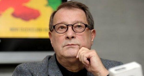 Јакшић: Зеленовић је одговоран бирачима у Шапцу а не председништву СзС