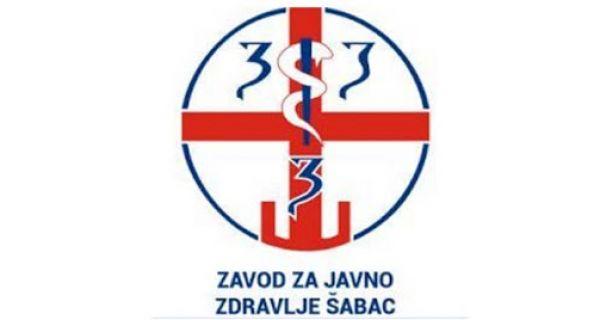 U Šapcu ukupno 11 pozitivnih na Kovid 19