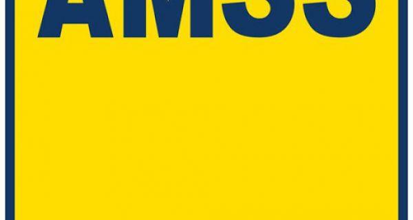 АМСС: Могући одрони и мокри коловози