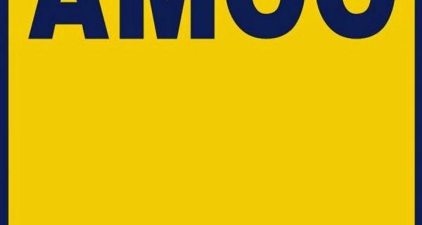 AMSS: Mokri kolovozi i opasnost od odrona