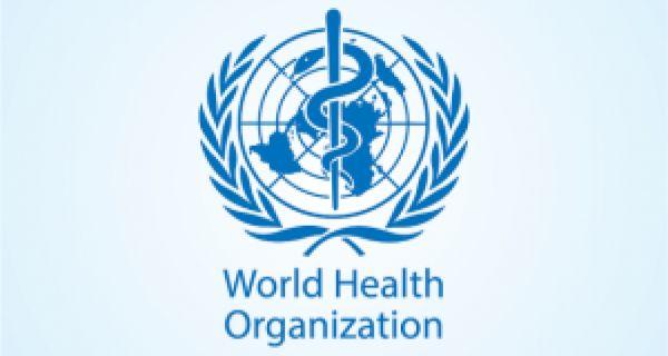 SZO se založila za bezbednu vakcinu protiv korona virusa