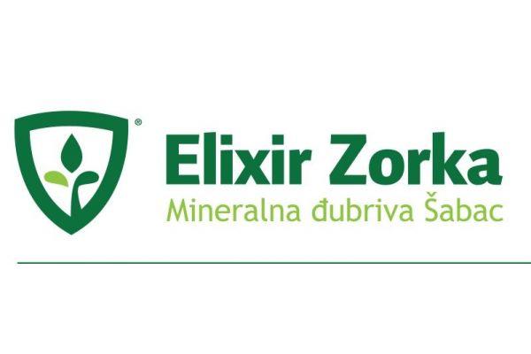 """Elixir Zorka:Pružamo punu podršku inicijativi koju su pokrenule """"Mame Šapca"""" da se uradi nezavisna kontrola, kako bi se tačno utvrdili izvori i uzroci svih vrsta aerozagađenja u Šapcu"""