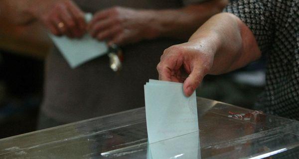 У припреми захтев опозиције за нове изборне услове