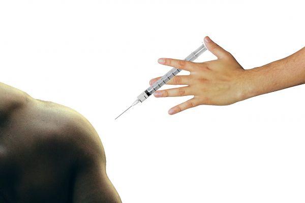 RSE: Spora vakcinacija u EU najavljuje sumornu godinu