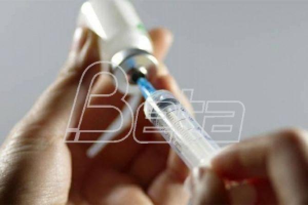 Брнабић: Очекују се нови контингенти Фајзер вакцине почетком априла